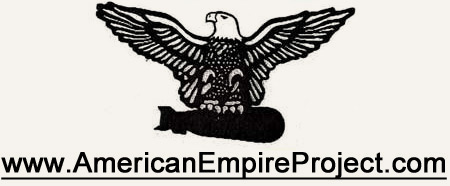 The American Empire Project